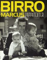 Pappatexter / Marcus Birro