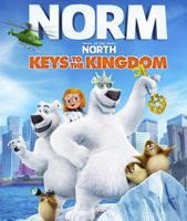 Norm of the North - Keys to the Kingdom / regi: Tim Maltby, Richard Finn