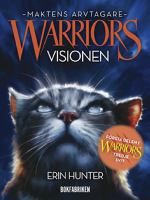 Visionen / Erin Hunter